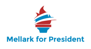 Mellark logo